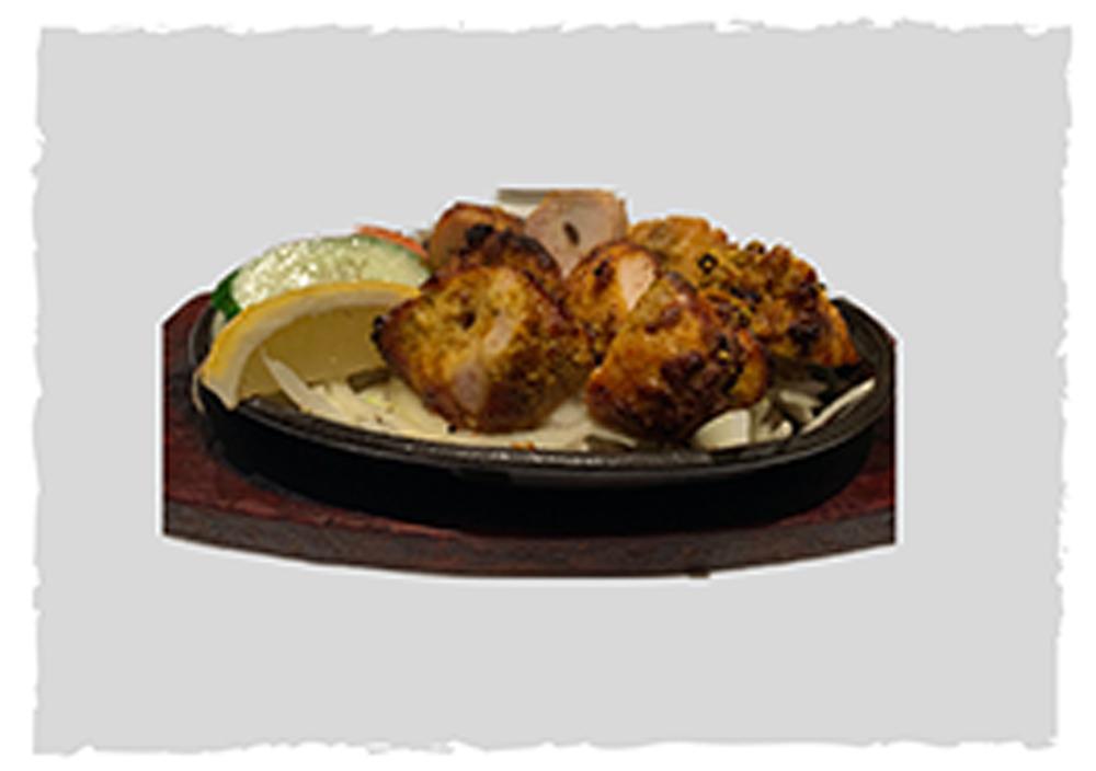 shangrila_chicken_new